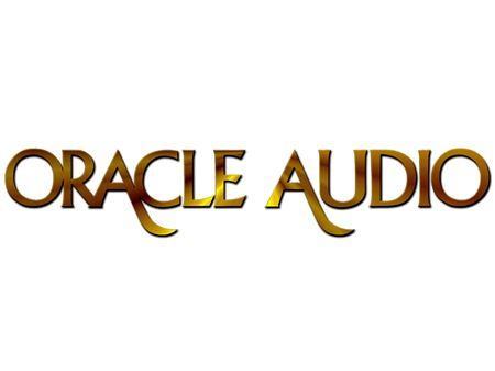 Image de la catégorie Oracle