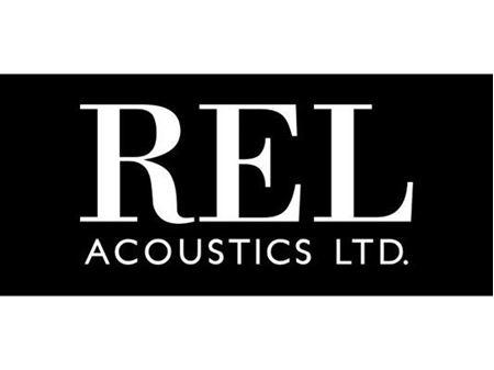 Image de la catégorie REL