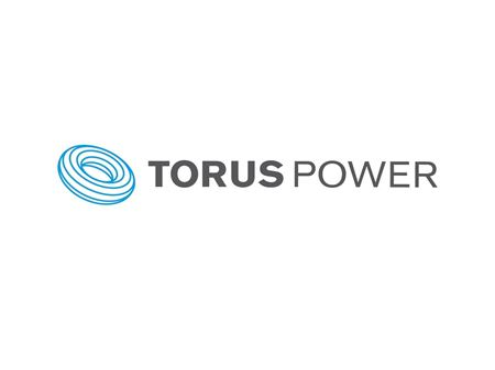 Image de la catégorie Torus Power