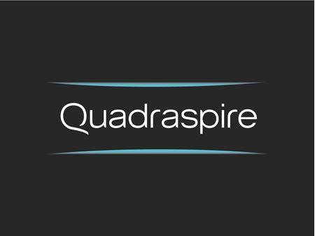 Image de la catégorie Quadraspire