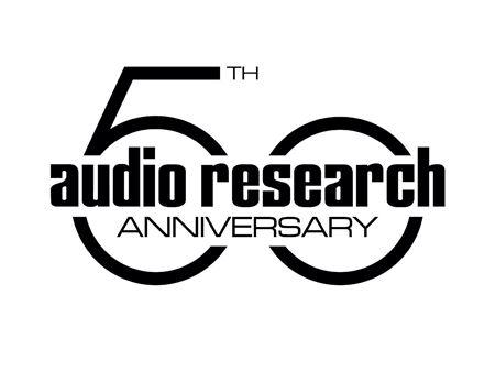Image de la catégorie Audio Research