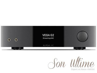 Image de Vega G2