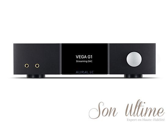 Image sur Vega G1