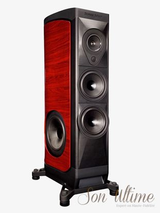 Image de The Sonus Faber